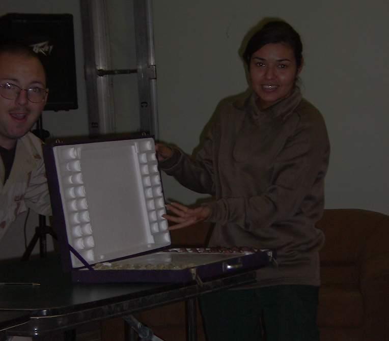 2000 11 21 - Bingo Nights 06.jpg