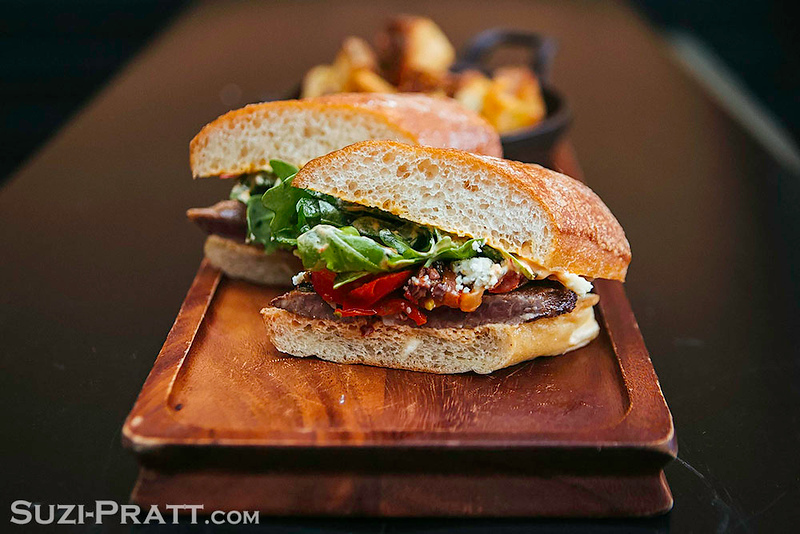 Sandwich-01.jpg