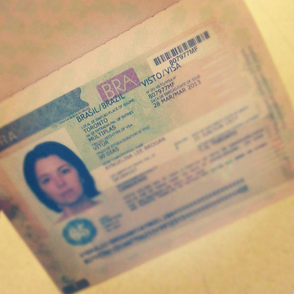 Down_to_the_wire_but_finally_got_my_Brazil_visa_ (1).jpg