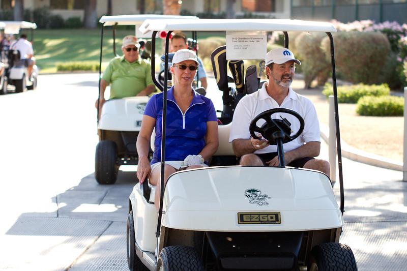 dmartinez-20120921-peo-golf-tourney-045.jpg