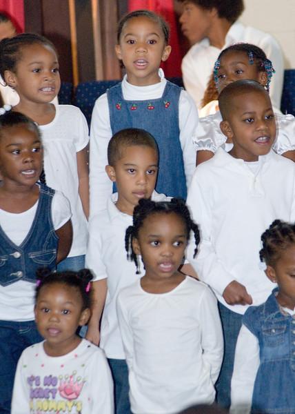 SJ Children020.JPG