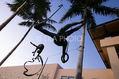 2014 - ART Palm Beach