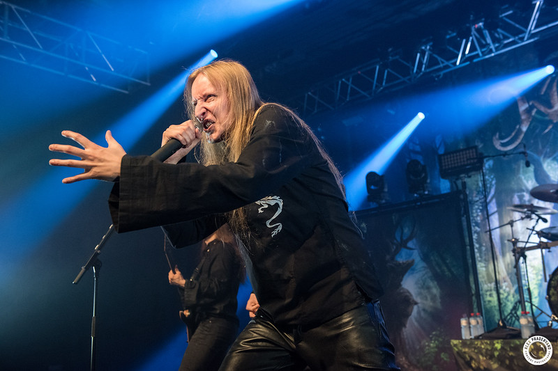 Wintersun - Lausanne 2017 02 (Photo by Alex Pradervand).jpg
