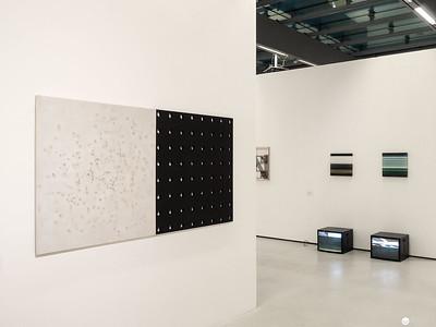 2018-09-09 Die 90er Jahre Ausstellung im MUSA