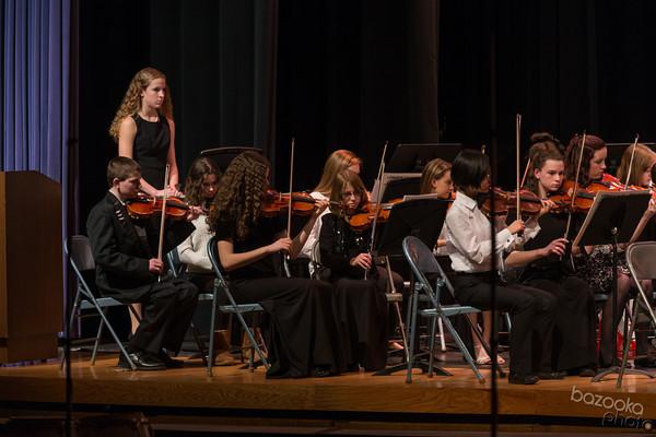 2014-02-22 Berks Junior County Concert