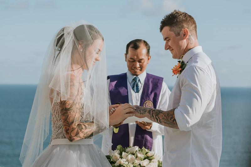 28418_Brittany_Jake_Wedding_Bali (117).jpg