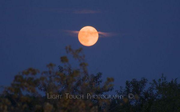 Full Moon Sept 05'