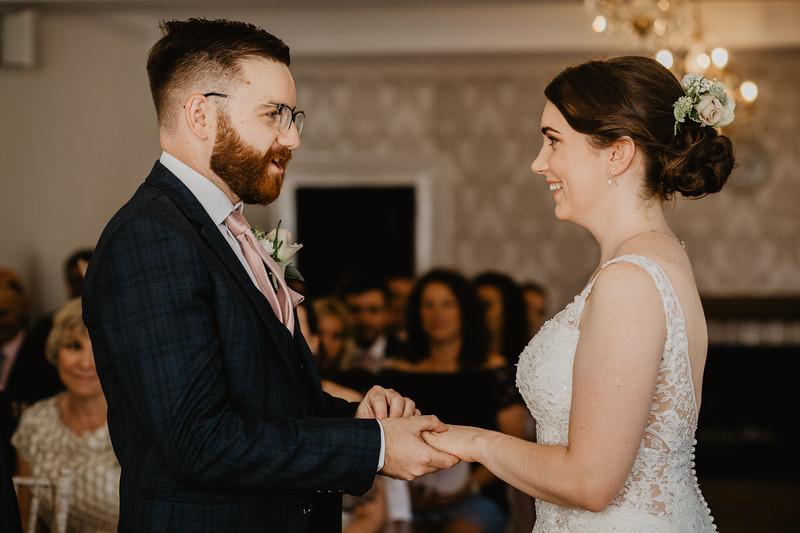 elliot-wedding-13.jpg