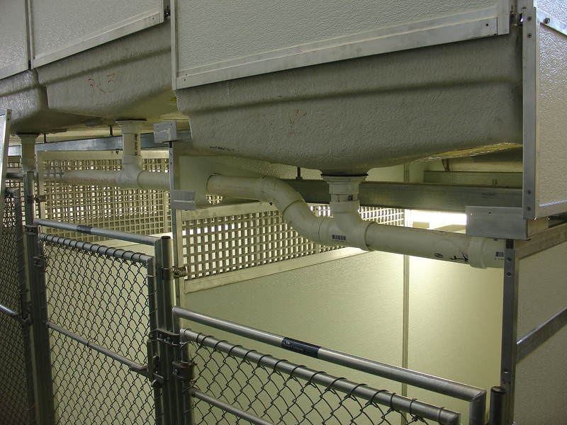 Midwest Animal Hospital 011.jpg