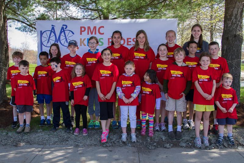 PMC Kids Shrewsbury 2013-145.jpg