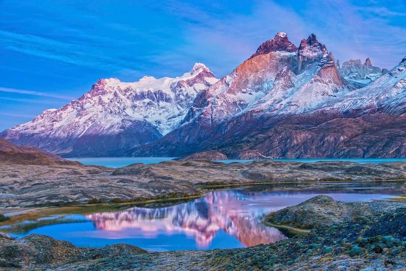 Torres del Paine-23.jpg