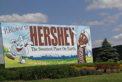 2012 06 01 Mom and B and J Trip to Hershey