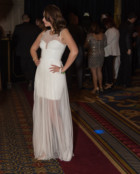 New Year's Eve Soiree at Hilton Chicago 2016 (48).jpg