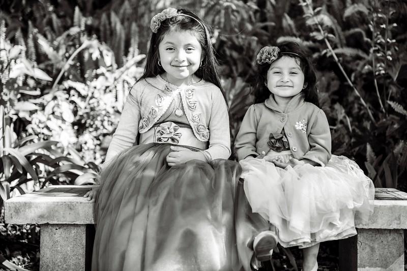 Comnidad Misional familias-165.jpg