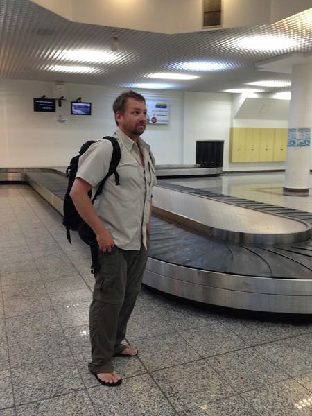 Ultimate-travel-packing-list-21.jpg