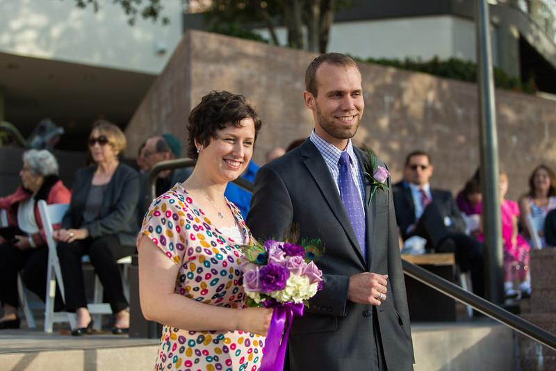 Krause_Cohen_Wedding-0841.jpg
