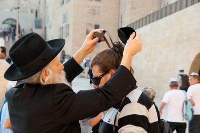 Lifeime Expditions Negev Oct. 2011- normaal afdruk