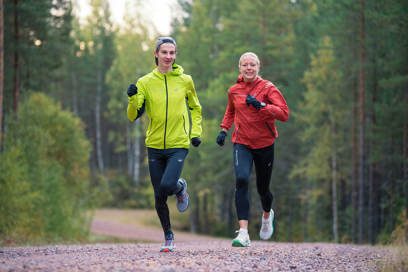 RUN_TRAIL_SS20_SWEDEN_MORA-4313.jpg