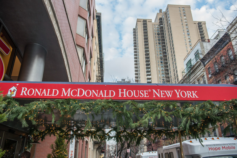 Ronald McDonad House_NYC-3380.jpg