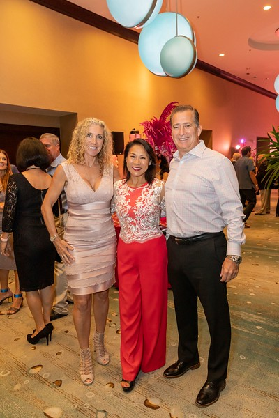 2019_11_Yachtail_Party_00035.jpg