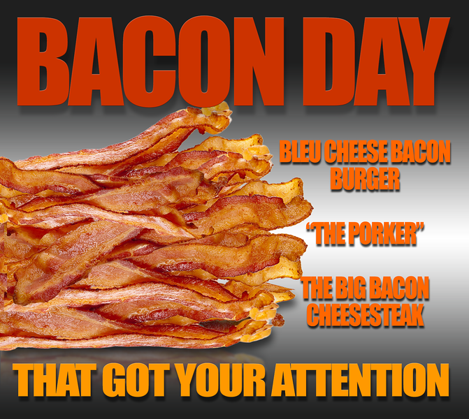 BACON day.png
