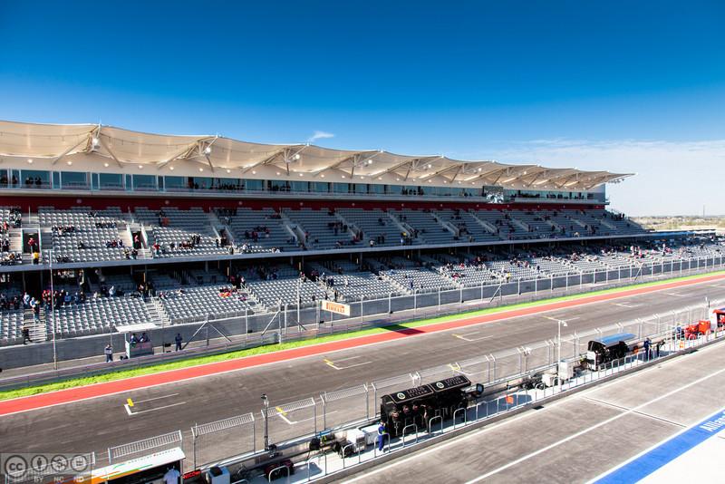Woodget-121116-004--2012, Austin, f1, Formula One.jpg