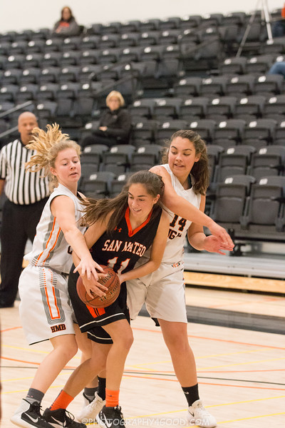 Varsity Girls 2017-8 (WM) Basketball-5874.jpg
