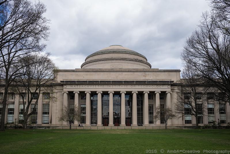 2017-04-18_CollegeVisit_MIT@CambridgeMA_10.jpg