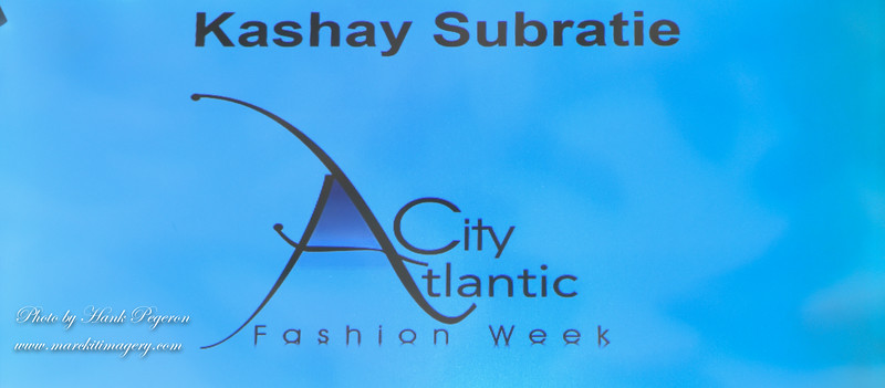 ACFW Season 18 - Kashay Subratie