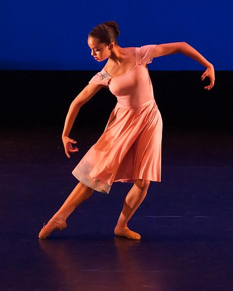 LaGuardia Graduation Dance Dress Rehearsal 2013-263.jpg