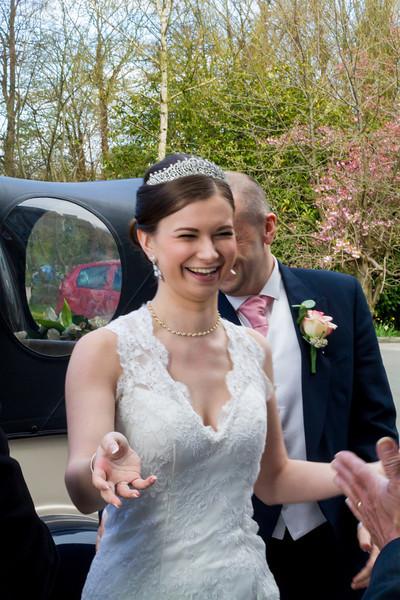 Swindell_Wedding-0414-215.jpg