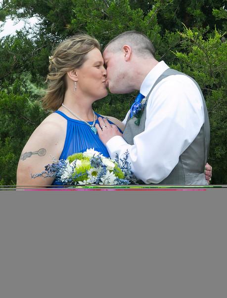 Pat and Max Wedding (134).jpg