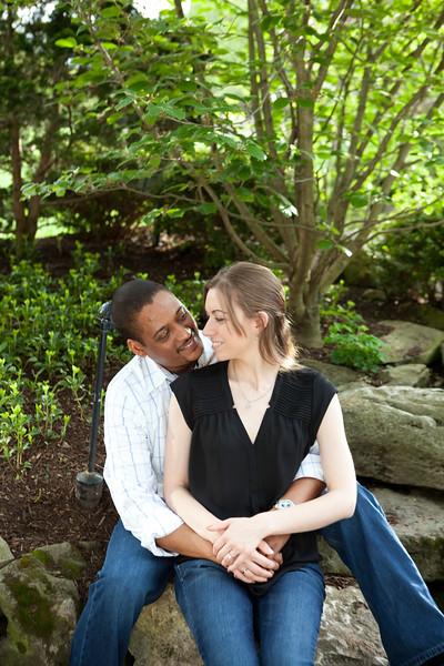 jennifer&tony engaged-1069.jpg