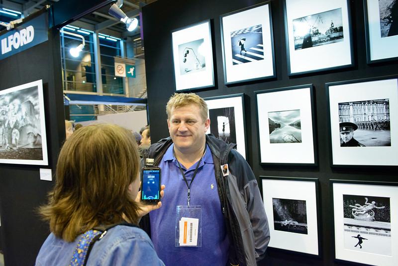 Salon de la Photo 2013 - AL - _DSC0427.jpg