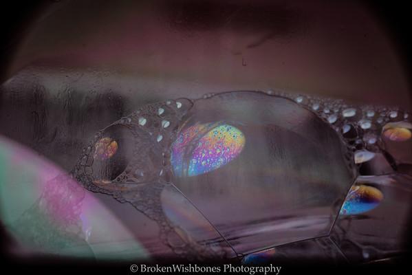 2020_Art_Bubbles