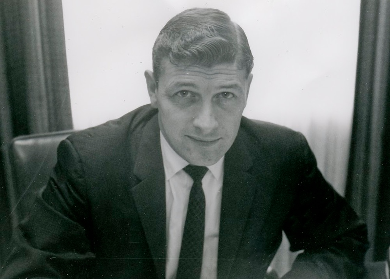 Around 1962-Edit-7.jpg