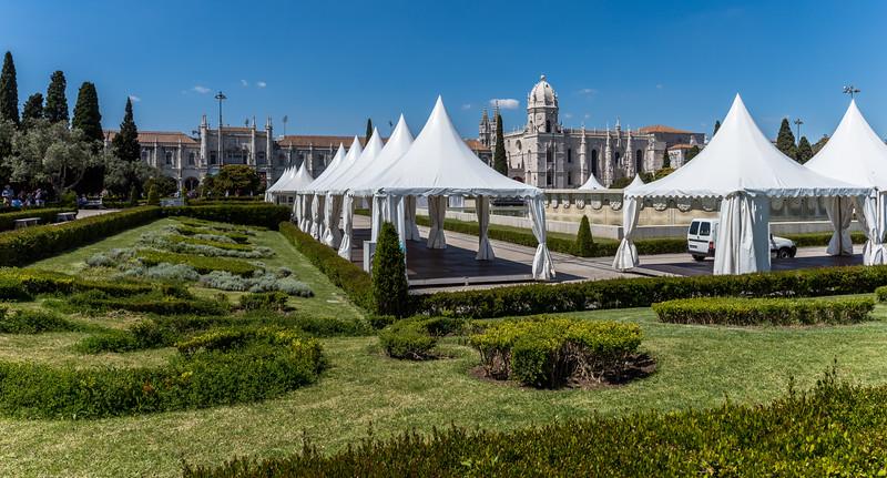 Lisbon 242.jpg