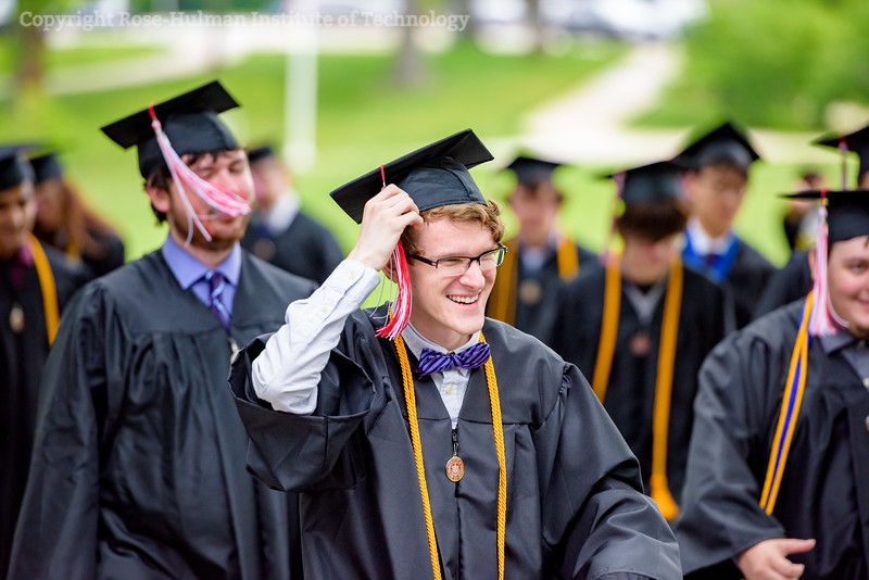 RHIT_Commencement_2017_PROCESSION-17923.jpg