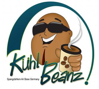 Kuhl Beanz