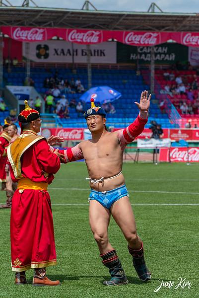 Ulaanbaatar__6108903-Juno Kim.jpg