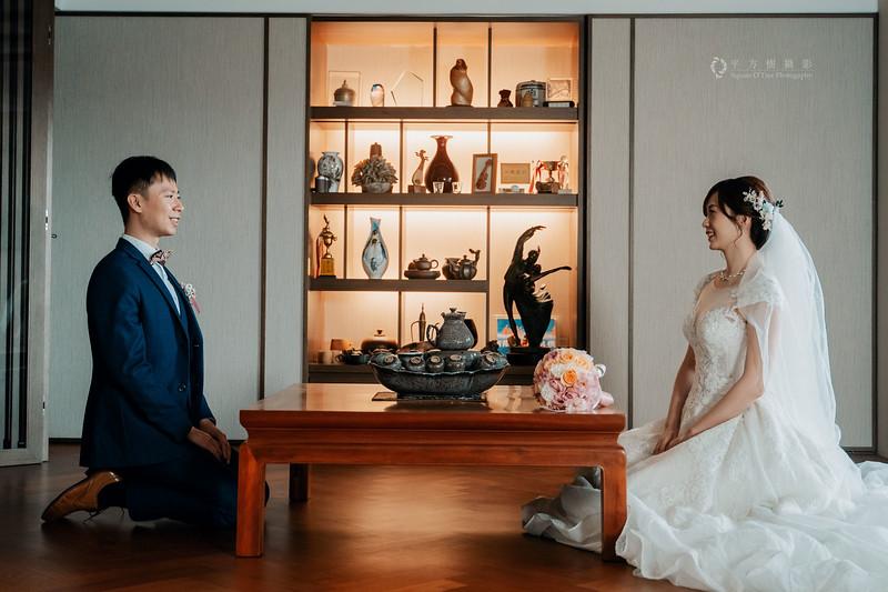 新竹豐邑喜來登 | Aeon & Page |  Sheraton Hsinchu | 婚禮紀錄