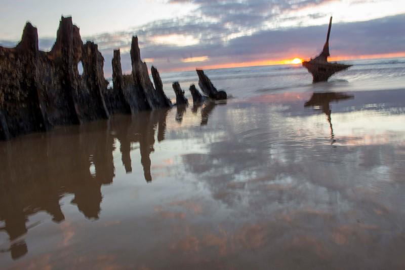 Australia_589.jpg