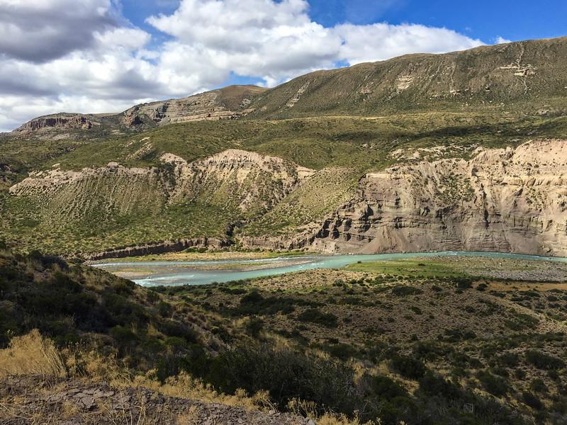 Patagonia18iphone-4633.jpg