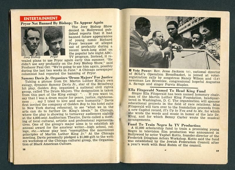Jet Magazine May 30 1968_029.jpg