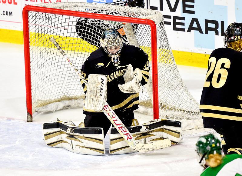 EHB_JWHL_Playoffs-226.jpg