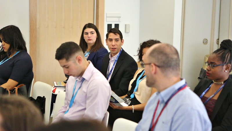 ALPFA ERG Summit Nov 1st 2018 Free Library of Phil (281).JPG