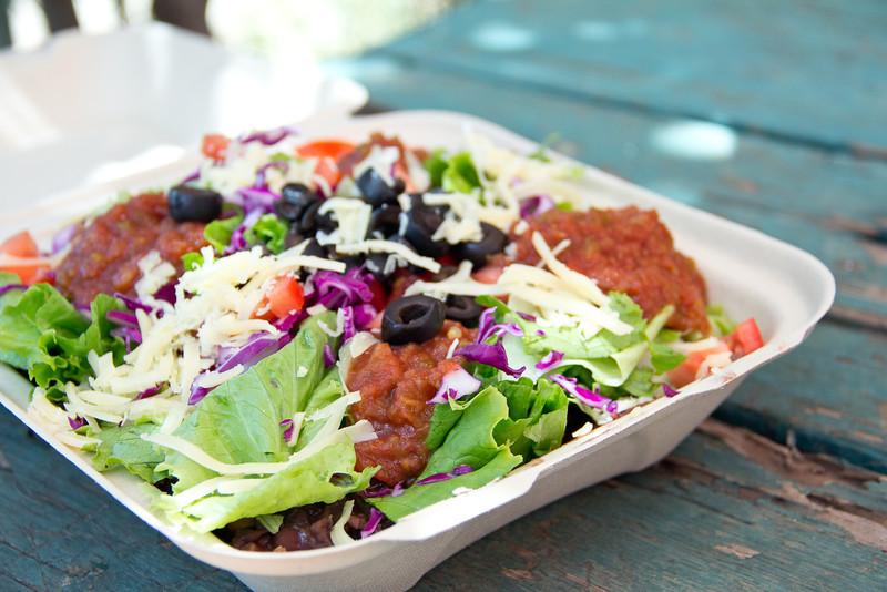Outpost taco salad.jpg