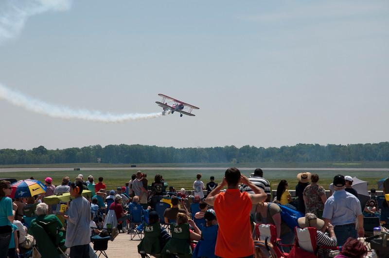 20120512-Air Show-105.jpg