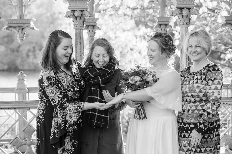 Central Park Wedding - Caitlyn & Reuben-117.jpg