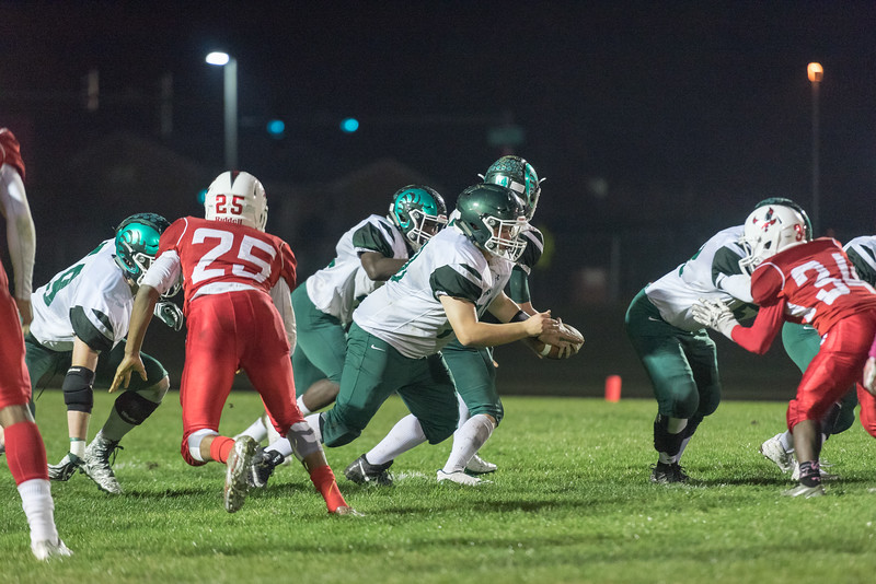 Wk7 vs North Chicago October 6, 2017-94.jpg